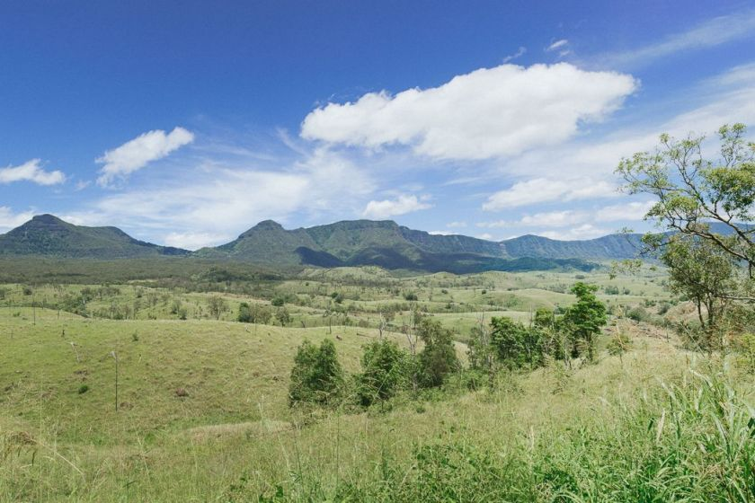feature-southern-queensland-country-drives-images-by-sarah-whyte-1